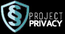 Datenschutzberatung Schleswig-Holstein │ Project Privacy